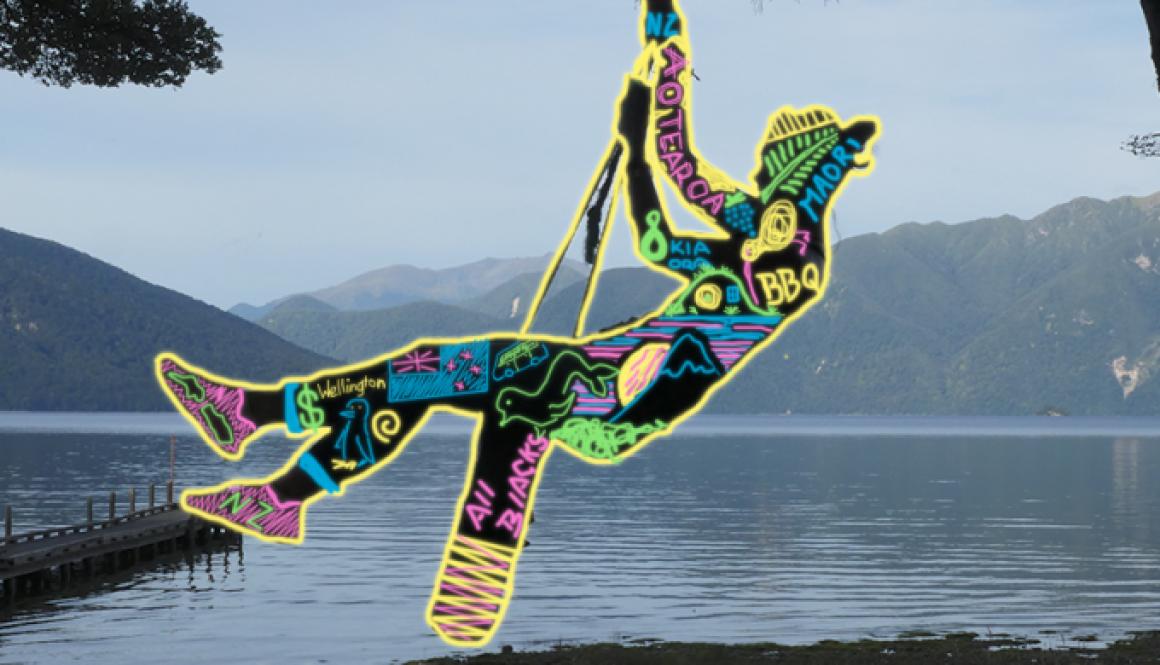 Nový Zéland – základní informace, co je Working Holiday vízum